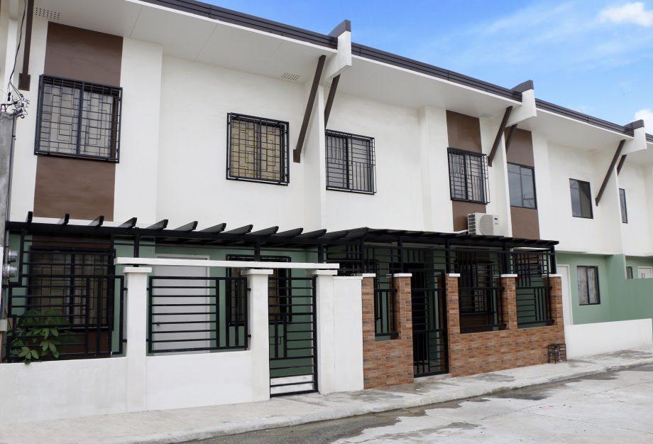 Bistekville Quezon City